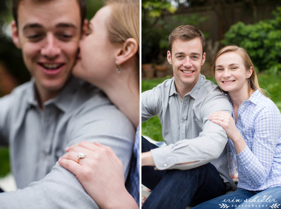 seattle_engagement_photography_candid020