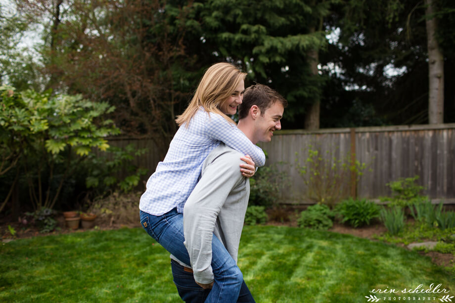 seattle_engagement_photography_candid022