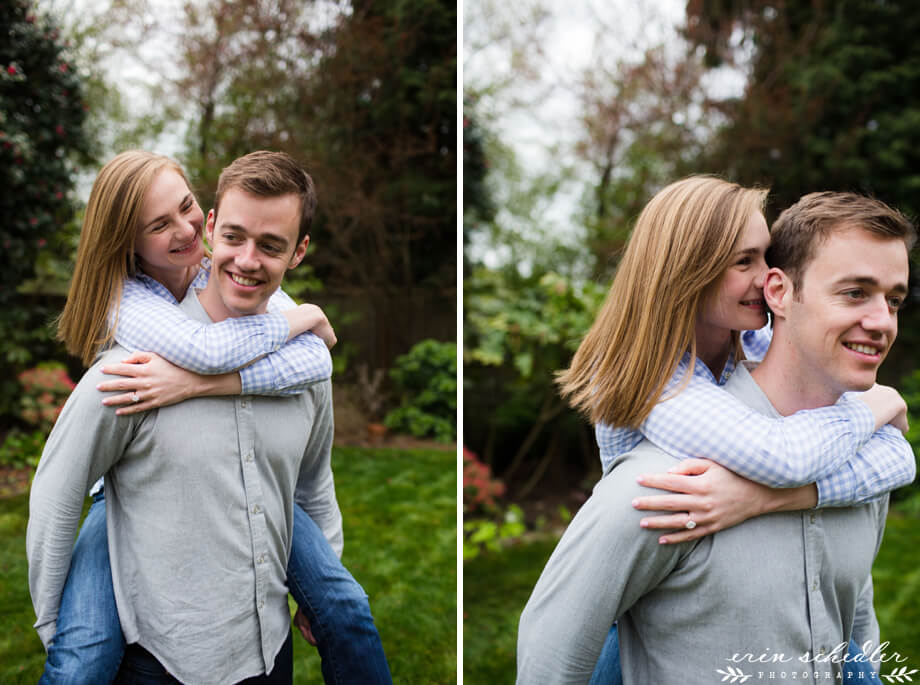 seattle_engagement_photography_candid023