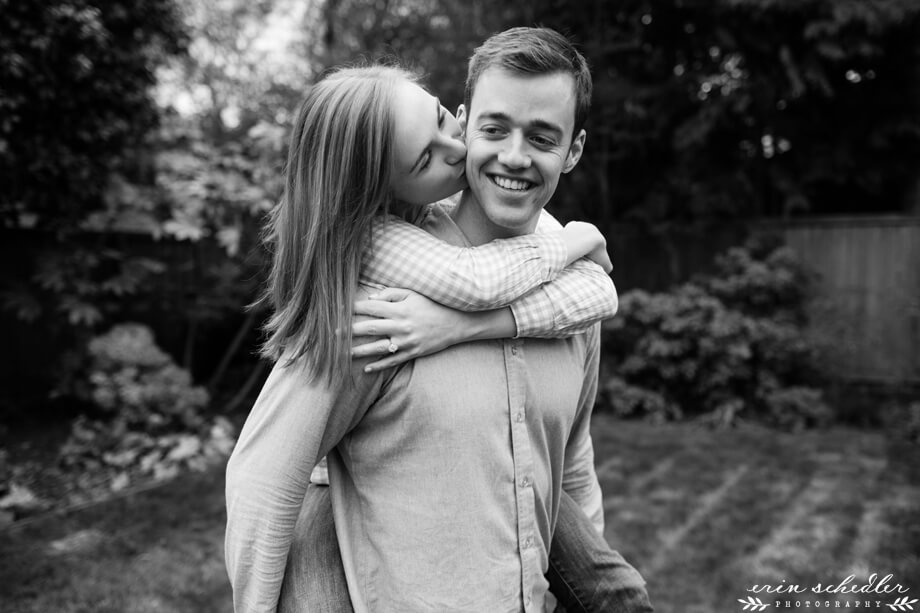 seattle_engagement_photography_candid024