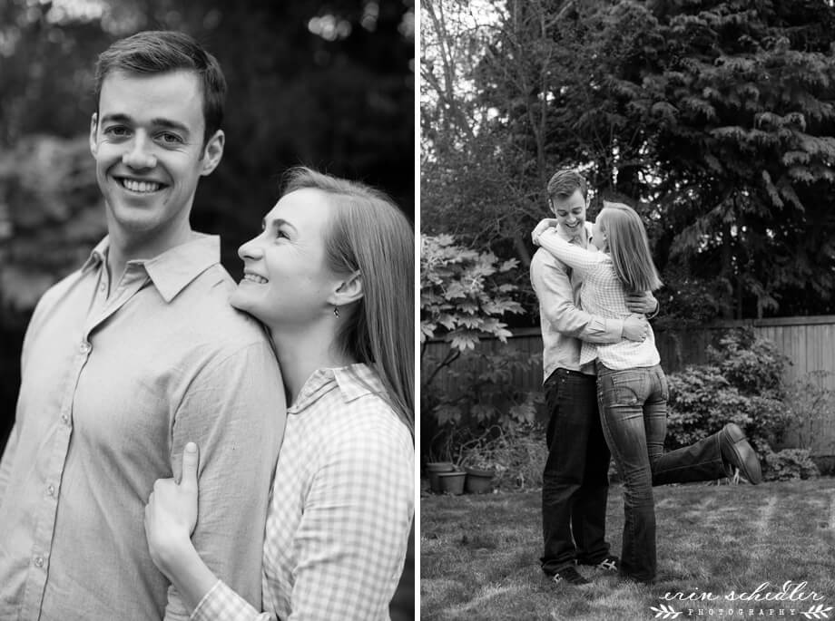 seattle_engagement_photography_candid025