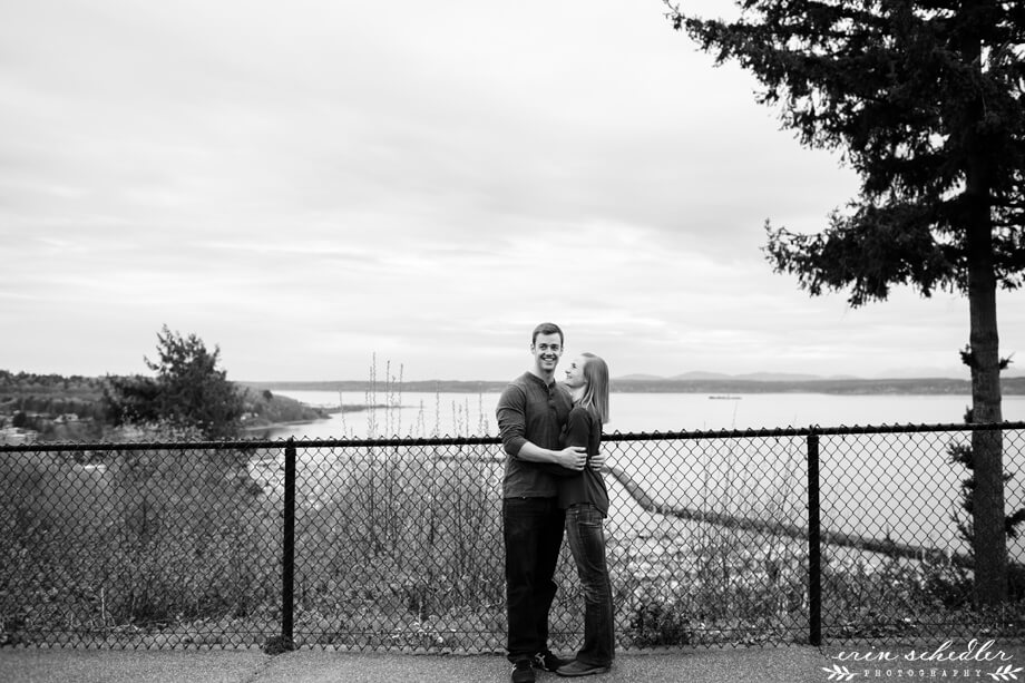 seattle_engagement_photography_candid029