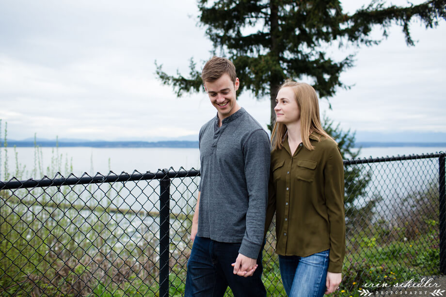 seattle_engagement_photography_candid032