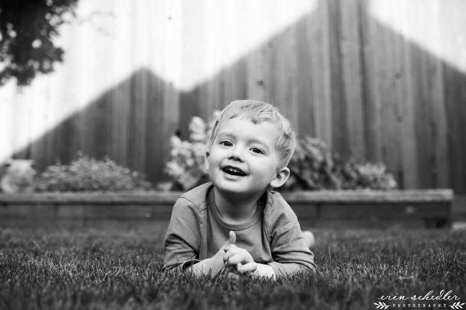 seattle_family_photographer_lifestyle027