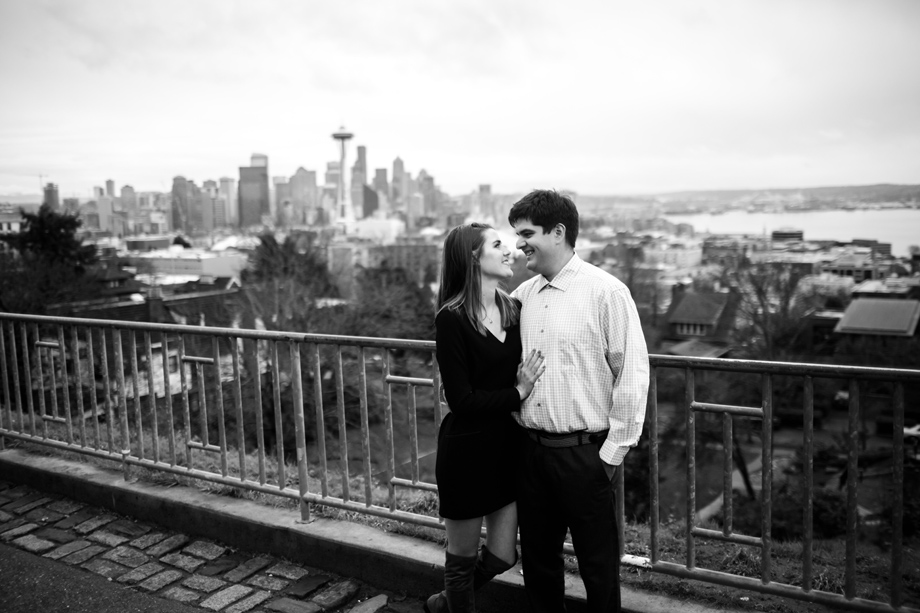 seattle_engagement_waterfront003
