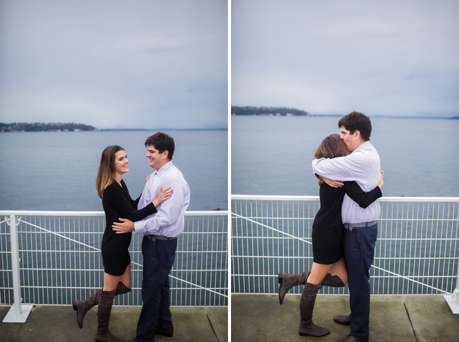 seattle_engagement_waterfront009