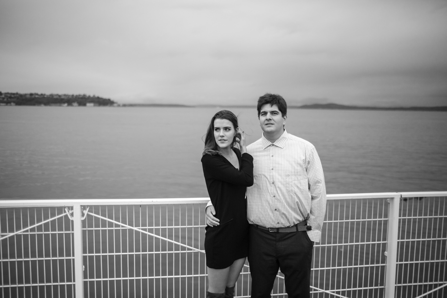 seattle_engagement_waterfront010