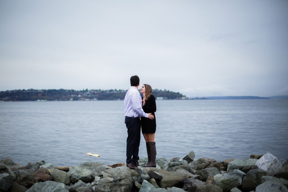 seattle_engagement_waterfront011