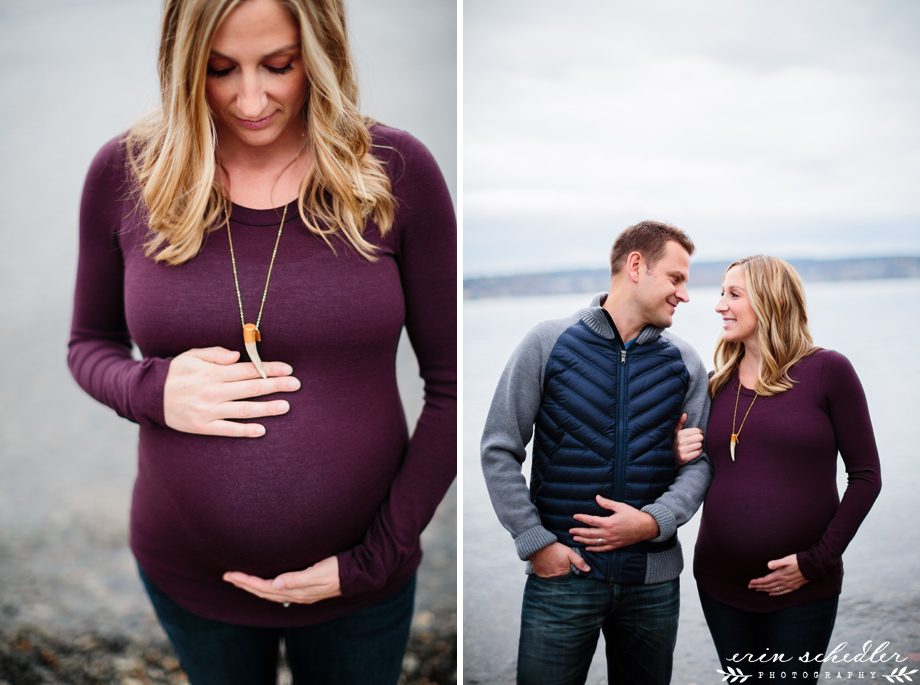 seattle_maternity_photographer006
