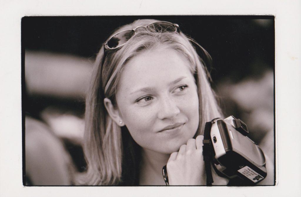 Erin Schedler photographer